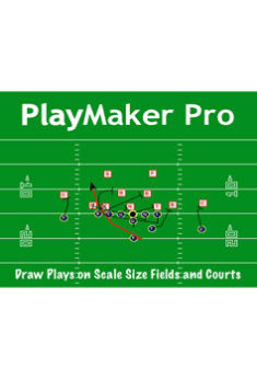 Playmaker Pro
