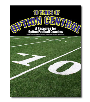 Ten-Years-of-Option-Central