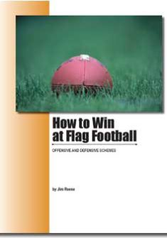 How To Win At Flag Football