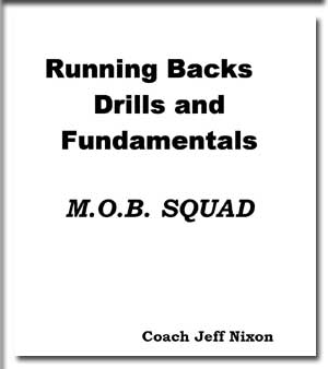 running_back_drills_nixon