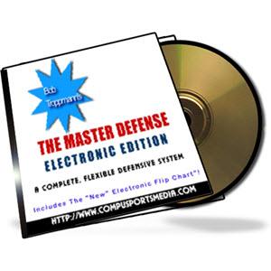 The Master Defense