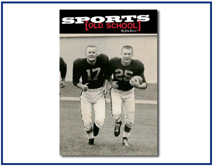 Old School Sports Stories