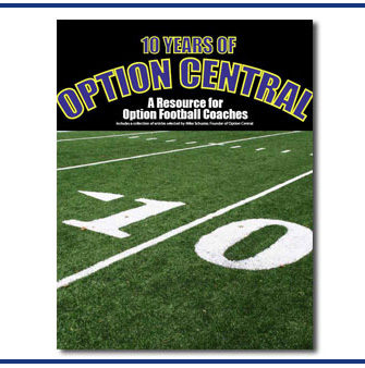 option central icon